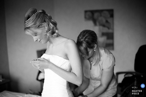 Wedding Photographer Martin Thomas of Niedersachsen, Germany