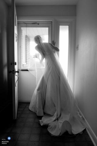 Wedding Photographer Thomas Graves of Maryland, United States
