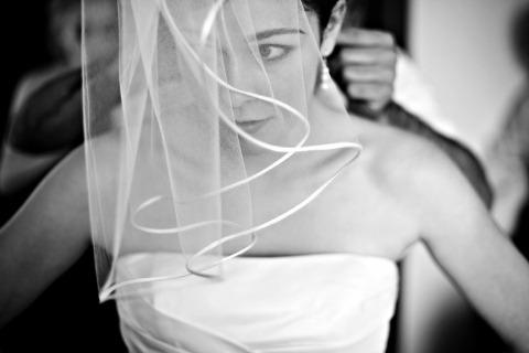 Wedding Photographer Blair Gable of Ontario, Canada