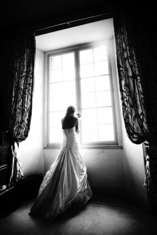 Wedding Photographer Franck Boutonnet of , France