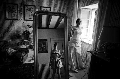 Photographe de mariage Emmanuel Bergère de, France