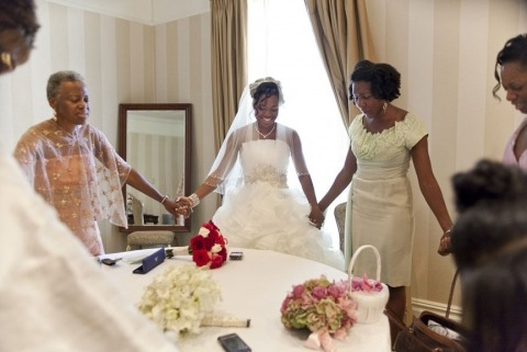 Wedding Photographer Erin Leigh of Washington, United States