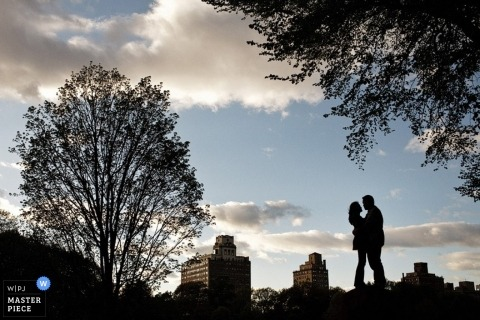 Wedding Photographer Steven Young of New York, United States