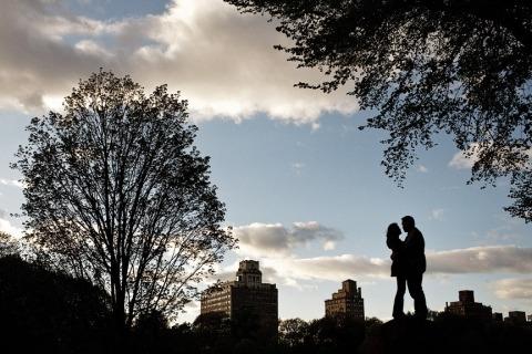 Photographe de mariage Steven Young de New York, États-Unis