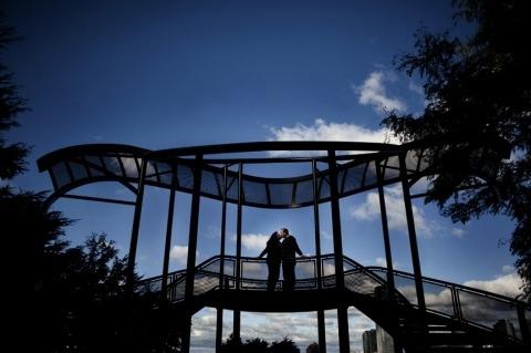 Hochzeitsfotografin Kristin Reimer aus New Jersey, USA