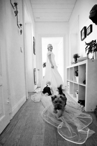 Hochzeitsfotograf Steffen Löffler aus Hessen, Deutschland