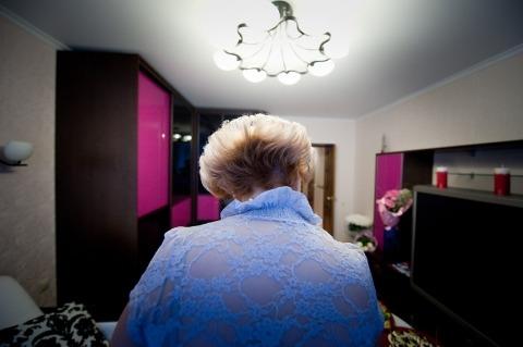Photographe de mariage Ruslan Safin de, Russie