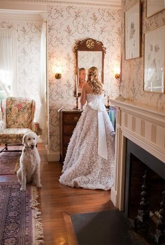 Photographe de mariage Christopher Prinos du Massachusetts, États-Unis