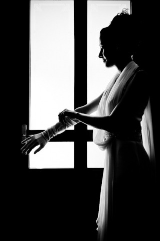 Hochzeitsfotograf Mauro Pozzer von Vicenza, Italien