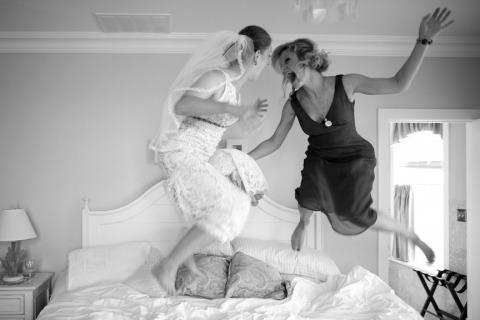 Hochzeitsfotograf Brad Ross aus New Jersey, USA