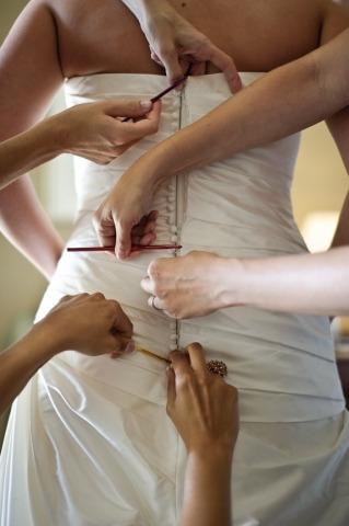 Hochzeitsfotografin Laura Layera, Vereinigte Staaten