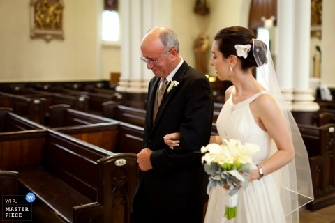 Wedding Photographer Timothy Forbes of Ontario, Canada