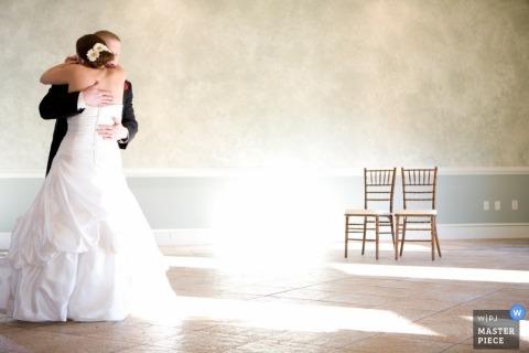 Wedding Photographer Eli Kaplan of , United States