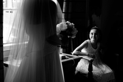 Photographe de mariage Ryan Browne du South Yorkshire, Royaume-Uni