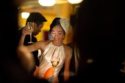Photographe de mariage Emin Kuliyev de New York, États-Unis
