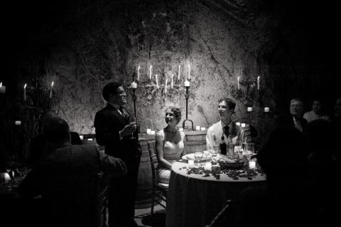 Photographe de mariage Christina Richards of, États-Unis