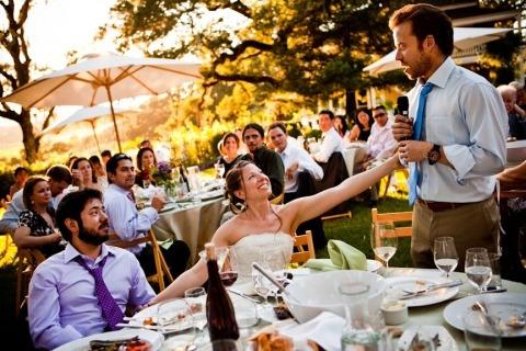 Photographe de mariage Dave Getzschman of, États-Unis
