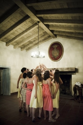 Photographe de mariage Jaime Viera of California, États-Unis