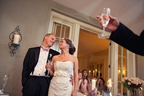 Photographe de mariage Carla Ten Eyck du Connecticut, États-Unis