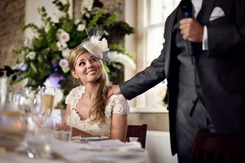 Photographe de mariage Tom Paice de Bristol, Royaume-Uni