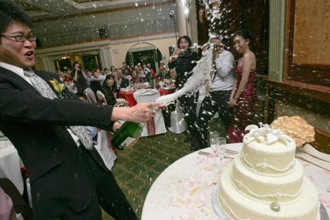 Photographe de mariage Douglas Zimmerman de Californie, États-Unis