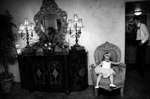 Fotografo di matrimoni Tina Wright di Arizona, Stati Uniti
