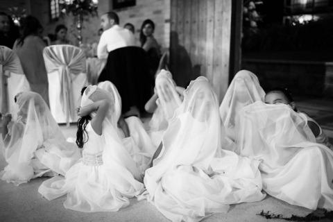 Fotografo di matrimoni Gene Kosoy di, Stati Uniti