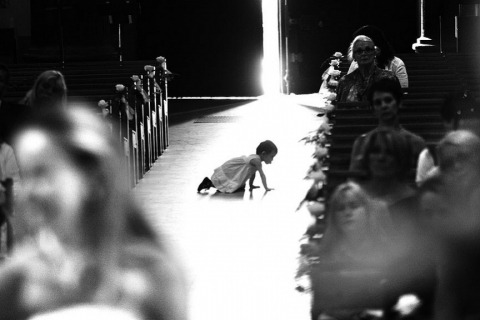 Fotografo di matrimoni Franck Boutonnet di, Francia