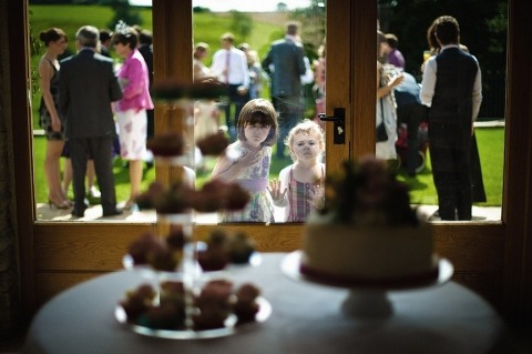Fotografo di matrimoni Tom Paice di Bristol, Regno Unito