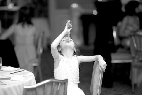 Fotografo di matrimoni Brad Ross del New Jersey, Stati Uniti