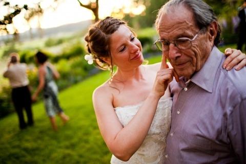 Wedding Photographer Dave Getzschman of , United States