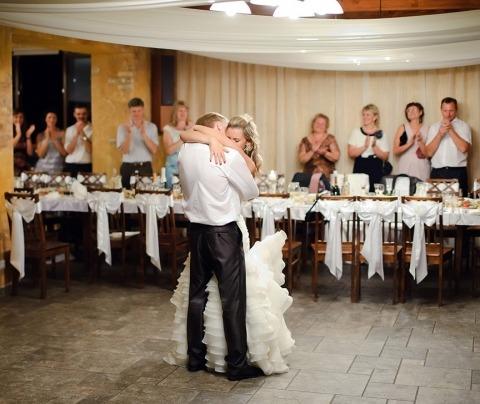 Wedding Photographer Henrikas Kudirka of , Lithuania