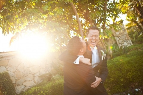 Wedding Photographer Natalie Moser of , United States
