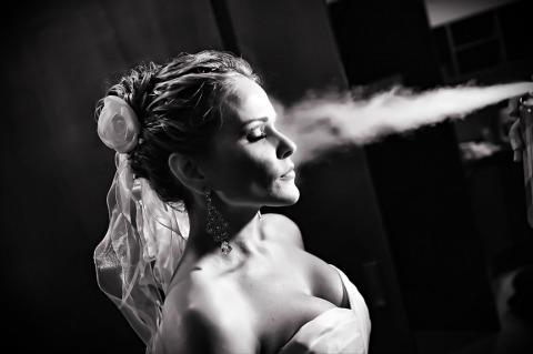 Wedding Photographer Carlos Tavares of Rio de Janeiro, Brazil