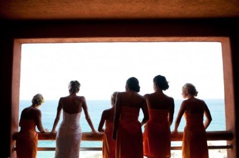 Wedding Photographer Jenny Nelson of Colorado, United States