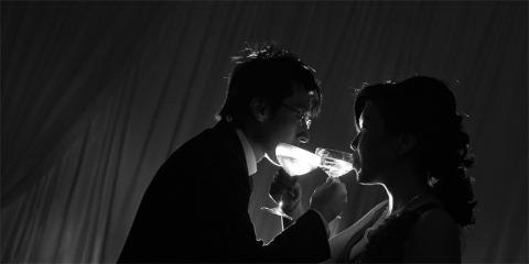 Wedding Photographer Stephen Loh of , Singapore