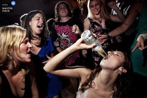 Hochzeitsfotograf Steven Young aus New York, USA