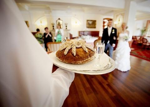 Wedding Photographer Andrzej Szyroki of , Poland