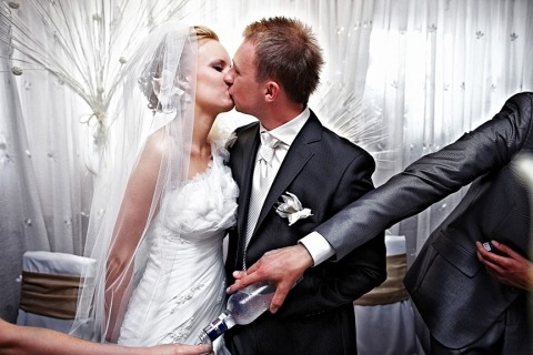 Wedding Photographer Piotr Knap of Mazowieckie, Poland