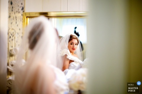 Wedding Photographer Steve Koo of Illinois, United States