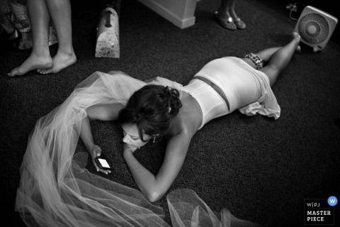 Fotógrafo de bodas Brett Butterstein de California, Estados Unidos