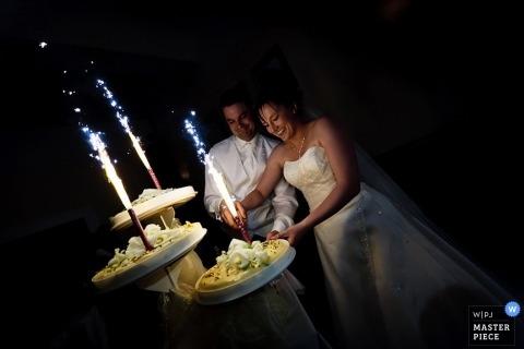 Hochzeitsfotograf Ingo Cordes von, Deutschland
