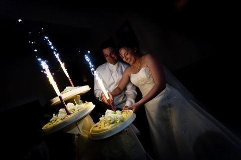 Photographe de mariage Ingo Cordes of, Allemagne