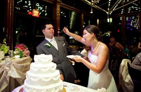Photographe de mariage Julian Ribinik de, États-Unis