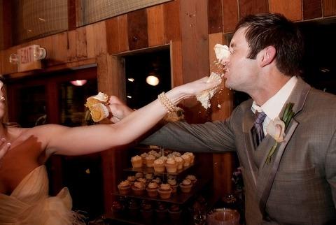 Photographe de mariage Jason Hudson d'Arkansas, États-Unis