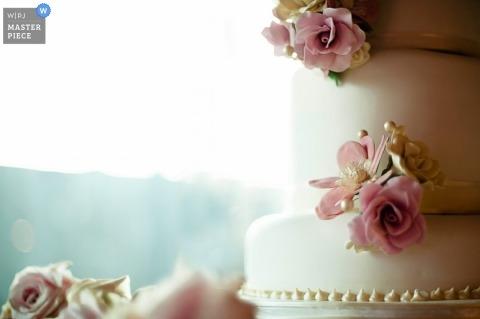 Wedding Photographer Ann-Kathrin Koch of West Midlands, United Kingdom