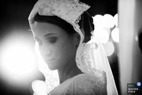 Wedding Photographer Candice C. Cusic of Illinois, United States