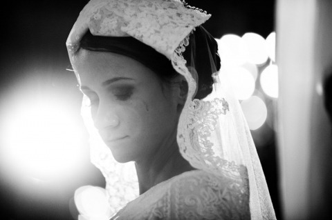 Wedding Photographer Candice C. Cusic of Illinois, United States