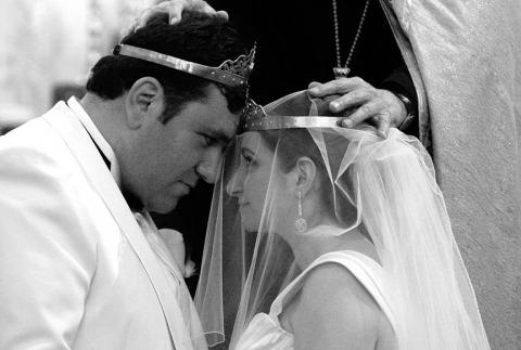 Huwelijksfotograaf Deborah Coleman uit Californië, Verenigde Staten