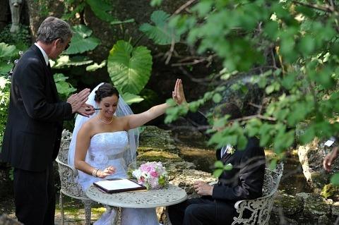 Huwelijksfotograaf Ron Setiawan uit Illinois, Verenigde Staten